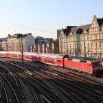 Hanse-Express