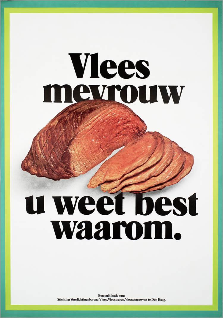 hollands best vleeswaren