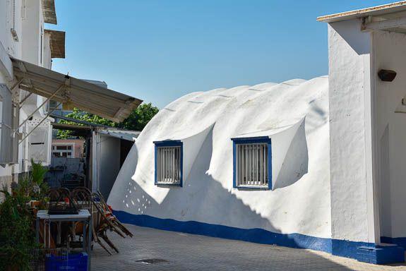 fisherman-house-albufera