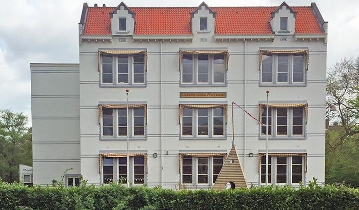 HSV Den Haag