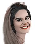 Sofia Lockett