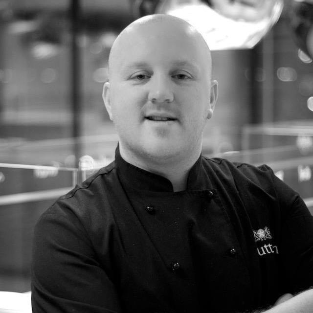 Amsterdam Chef