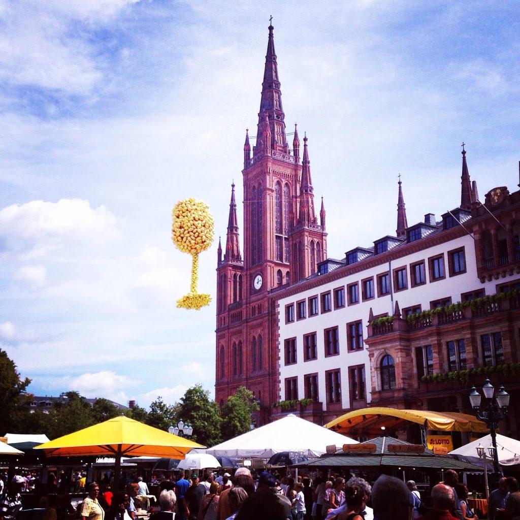 Wiesbaden Festival