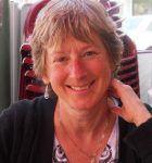 Mimi Beck Knudsen