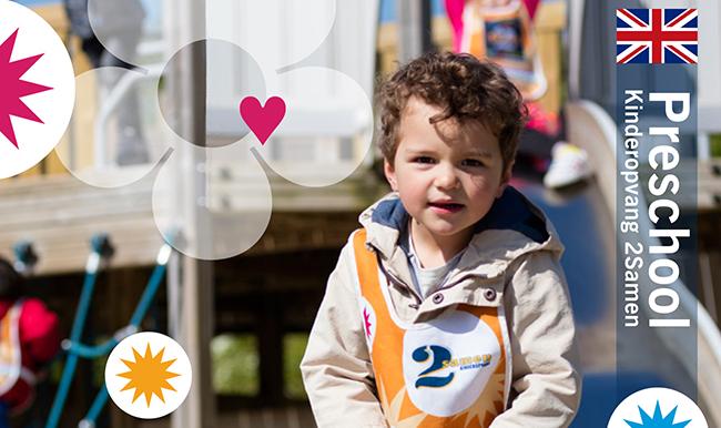 international preschool The Hague Netherlands