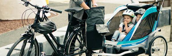 bike trailers for sale in The Hague Delft Rijswijk