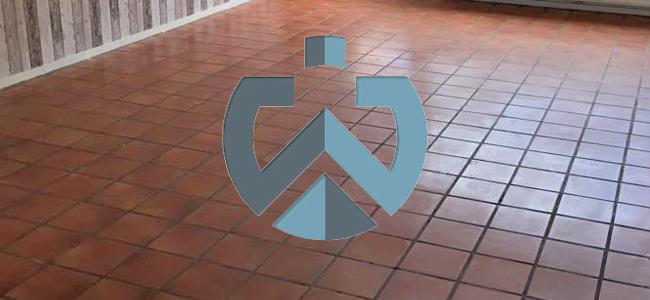Dutch flooring specialists laminate tile rugs The Hague Rotterdam Wassenaar Utrecht