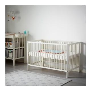 IKEA Childrenu0027s Furniture