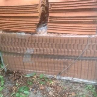 Roof Tiles Home Garden Classifieds Poitou