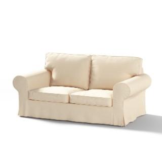 Incredible Sofa Ikea Ektorp Slipover Cover Home Garden Pabps2019 Chair Design Images Pabps2019Com