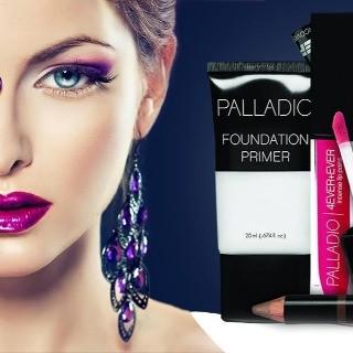 Wholesale Makeup Suppliers Australia - General - Classifieds - South