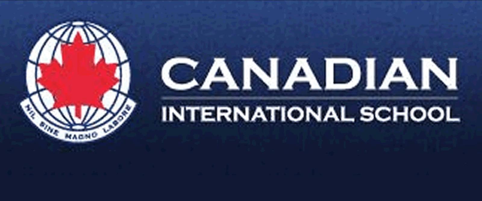 canadian international school kindergarten   singapore