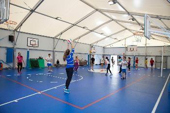 The American School Of Barcelona - Barcelona International ...