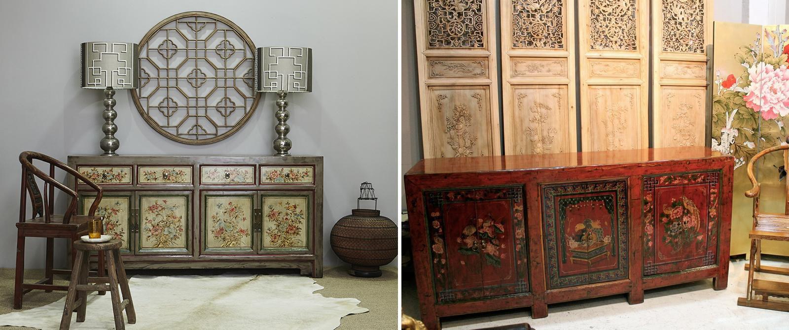 Chinese antiques singapore best 2000 antique decor ideas for Oriental furniture singapore