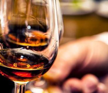 International Whiskey Festival Den Haag - South Holland Events ...