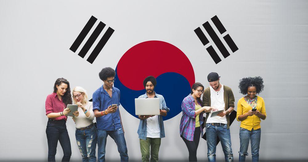 How To - South-korea - Angloinfo
